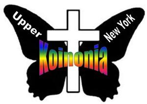Koinonia-logo-color